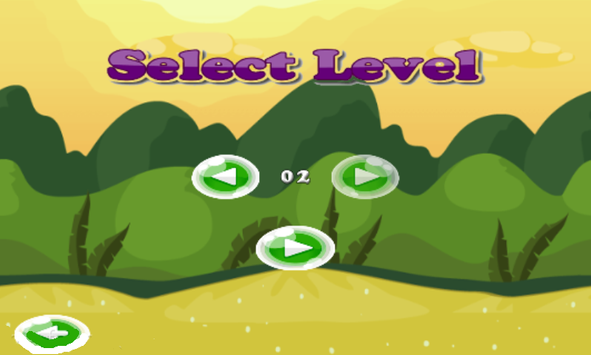 Saber VS Asuna mi screenshot 10