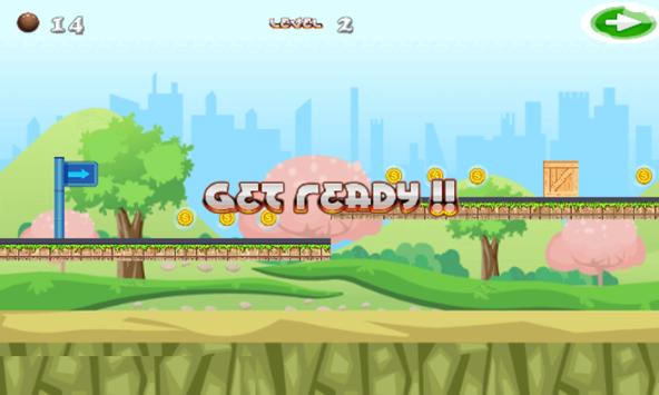 Saber VS Asuna mi screenshot 11