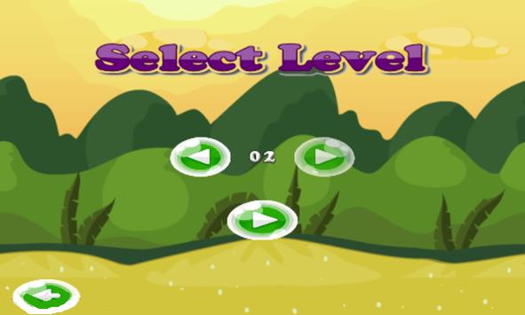 Saber VS Asuna mi screenshot 2
