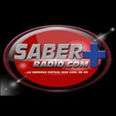 Saber Mas Radio icon
