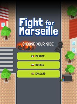 Fight for Marseille screenshot 9