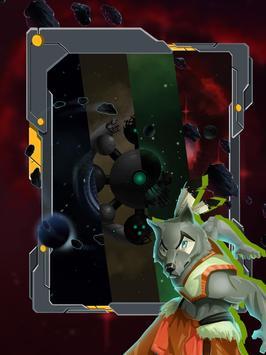 Spin Defend screenshot 13