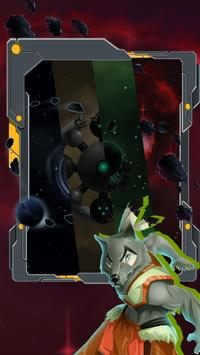 Spin Defend screenshot 3