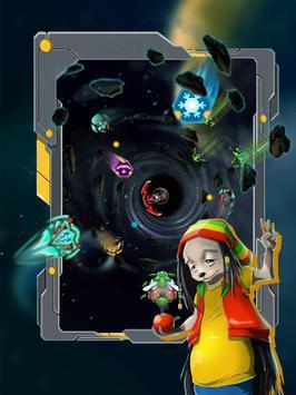 Spin Defend screenshot 5
