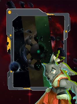 Spin Defend screenshot 8