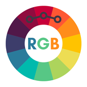 Color Code for Developers icon