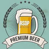 Sueca RSOP icon