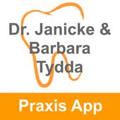 Dr Janicke & B Tydda Berlin icon