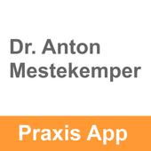 Praxis Dr Anton Mestekemper icon