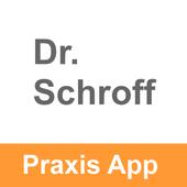 Praxis Dr Schroff Berlin icon