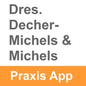 Praxis Dr Decher-Michels MG icon