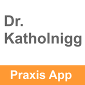 Praxis Dr Katholnigg MG icon