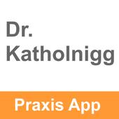 Praxis Dr Katholnigg MG icon