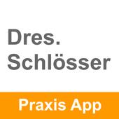 Praxis Dr Schlösser Düsseldorf icon