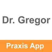 Praxis Dr Gregor et al Dssd icon