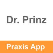 Praxis Dr Prinz Berlin icon