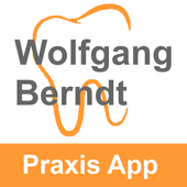 Praxis Wolfgang Berndt Berlin icon