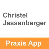 Praxis Christel Jessenberger icon