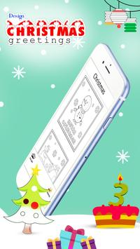 Real Greeting Cards Maker screenshot 5