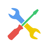 Assistant Enabler [XPOSED] icon