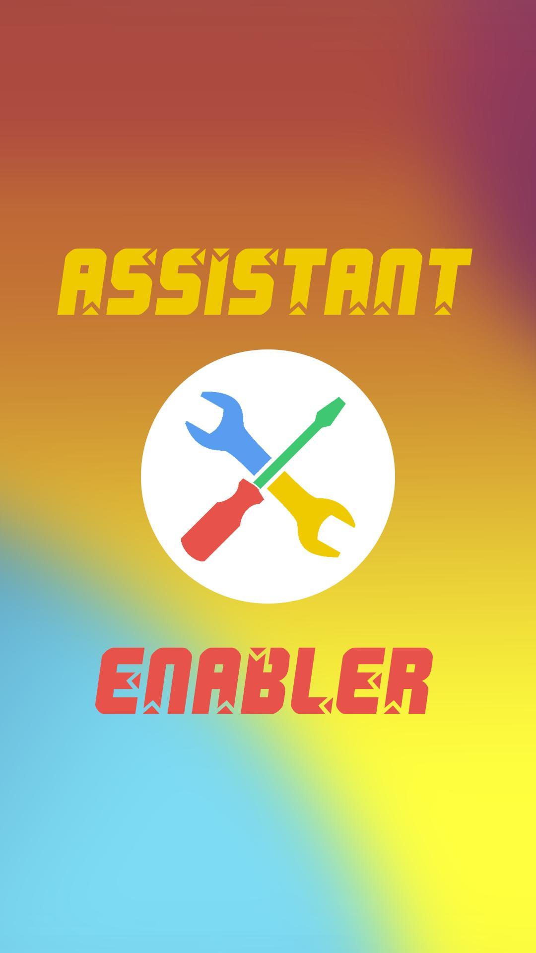 Download Enabler V 4