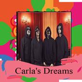 17 Ani - Carlas Dreams icon