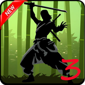 Tutorial For Shadow Fight 3 Tips icon