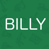 Billy icon