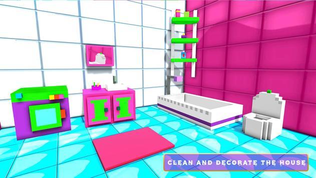 Princess House CleanUp screenshot 17