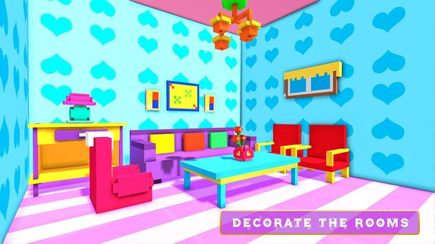 Princess House CleanUp screenshot 10