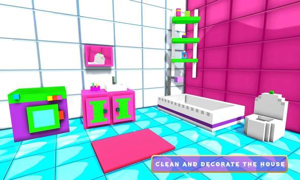 Princess House CleanUp screenshot 5