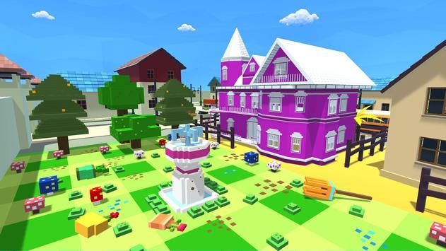 Princess House CleanUp screenshot 6