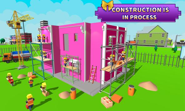 Doll House Design & Decoration : House Games APK Download ... on house design shapes, house design software, house building games, house defense games, house design coloring pages, construction games, house design calendar, house design decorating, house design web, house decorating games, house design fails, house design contest, build house games, marketing games, house design shows, house design companies, house design patterns, house design worksheet, gardening games, designs for games,
