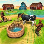 USA Village Farmers icon