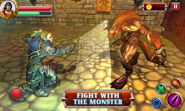 Revenge of Rivals: Ancient Age apk screenshot