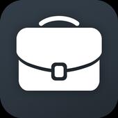 TripCase icon