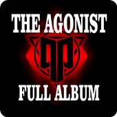 The Agonist Lyrics icon