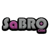 SaBRO CRM icon