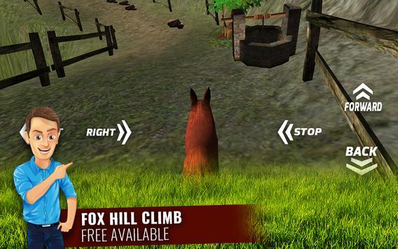 Fox Hill Climb screenshot 12