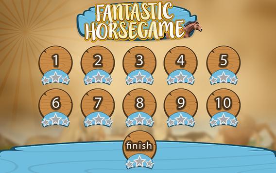 horse game screenshot 9