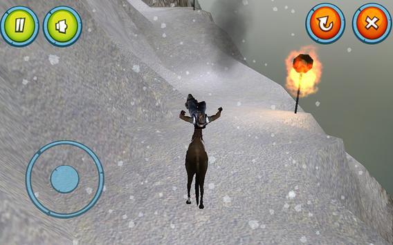 horse game screenshot 12