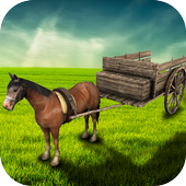 Horse Racing Game icon
