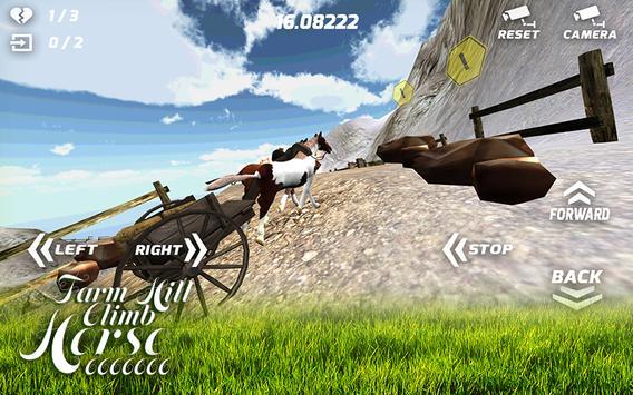 Horse Racing Game screenshot 19
