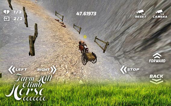 Horse Racing Game screenshot 5