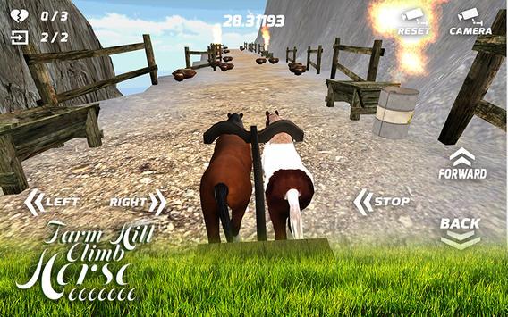 Horse Racing Game screenshot 6