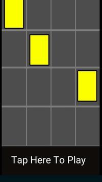 Despacito Tap Piano apk screenshot