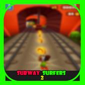 guide subway latest version icon