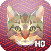 Animal Memory Match HD - Free icon