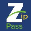 ZipPass icono