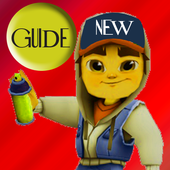 Guide for Subway Surfers Free 2017 icon